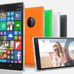 Reviewing the Nokia Lumia 830: Should  You Buy ?