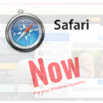 How to Download Safari Browser for Windows 8/8.1/PC