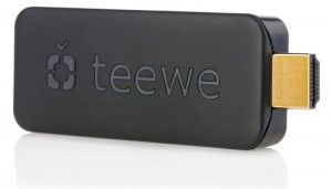 Mango Man launches Teewe 2 exclusively with Amazon.in