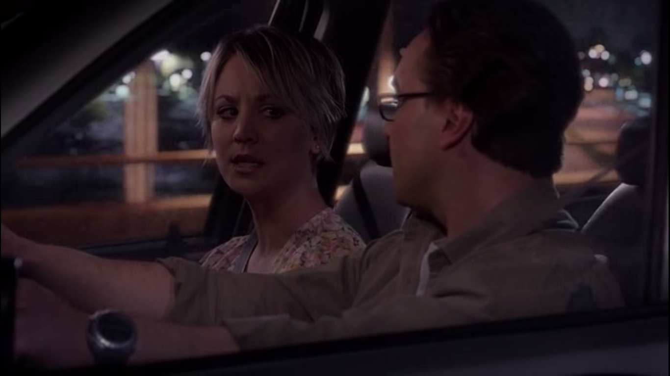 The Big Bang Theory S08E24 c