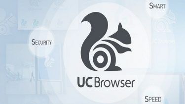 UC Browser Beta for PC