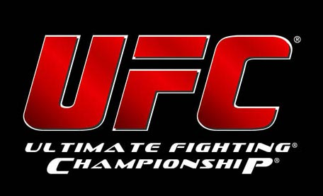 UFC game for PC 1