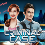 How to Download Criminal Case Game for Windows 8/8.1/PC and MAC