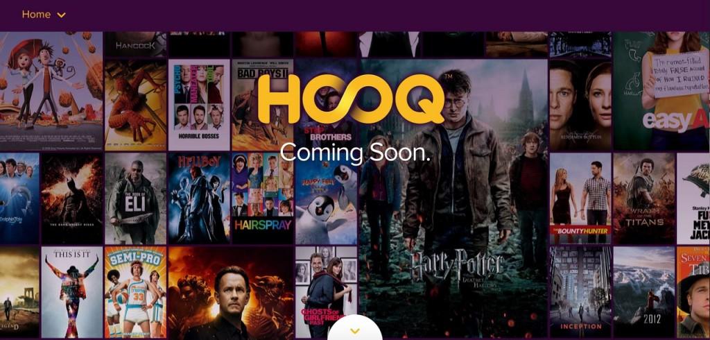 hooq-india-Screen-Shot