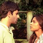 Coffee Bloom Official Trailer | Arjun Mathur, Sugandha Garg, Mohan Kapur