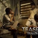 Yahaan Sabki Lagi Hai – Teaser Trailer