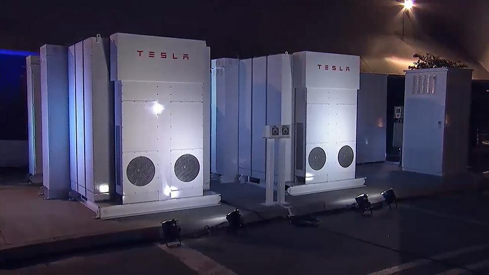 Tesla Powerwall On Path To Revolutionize Solar Power