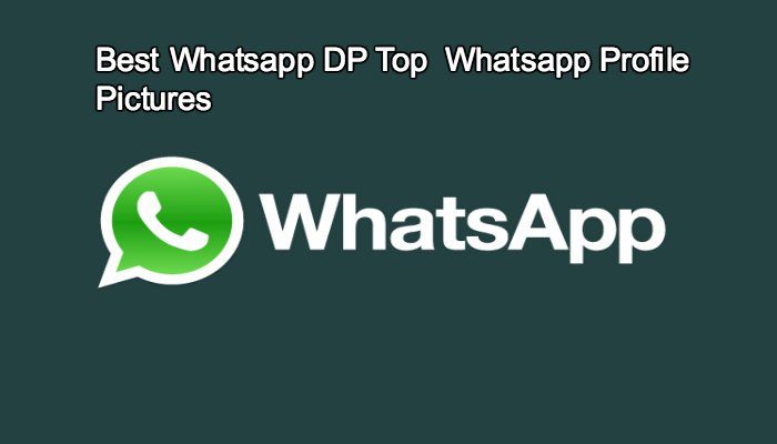 whatsapp dp images profile pictures