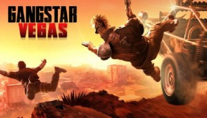 How to Download Gangstar Vegas 5 for Windows 8/8.1/PC and MAC