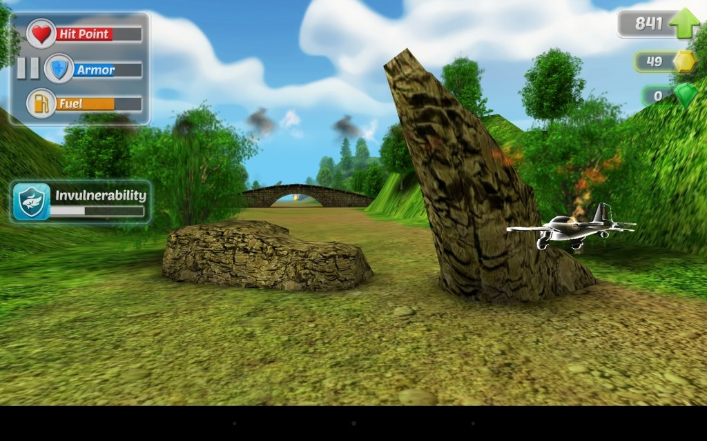 Download Wings on Fire game for Windows 8 8.1 PC and Mac
