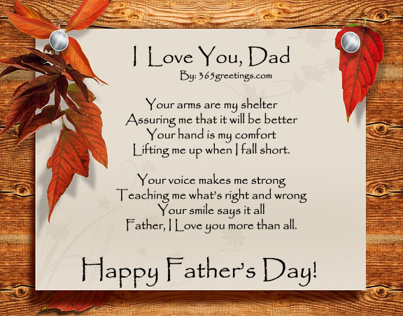 Fathers-Day-Quotes-Poems-