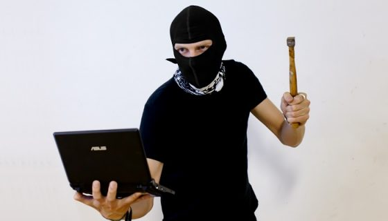 How to Keep Your Website Safe from Hackers
