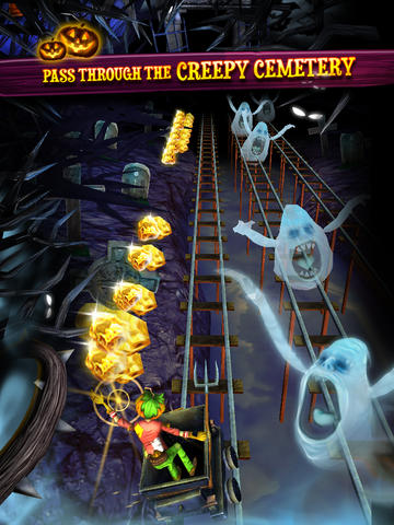Download RAIL RUSH Game for Windows 8/8.1/PC and MAC