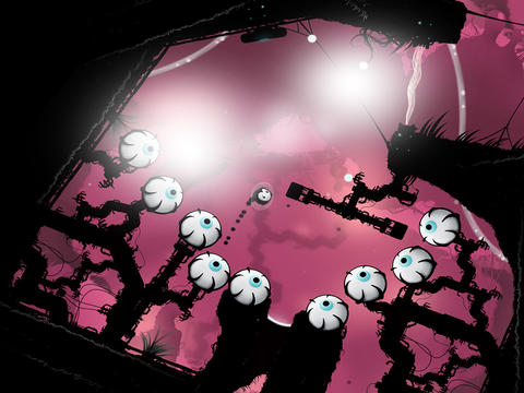 BADLAND App for Windows 8/8.1/PC and MAC