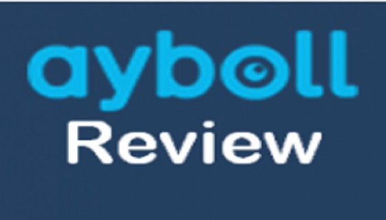 Ayboll Review