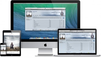 FaceTime for Mac - Download