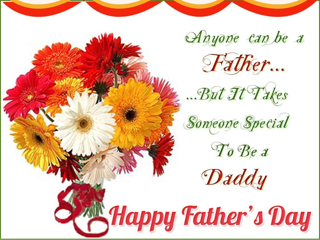 Happy fathers day cards messages quotes images 2015 technoven fathers day card m4hsunfo