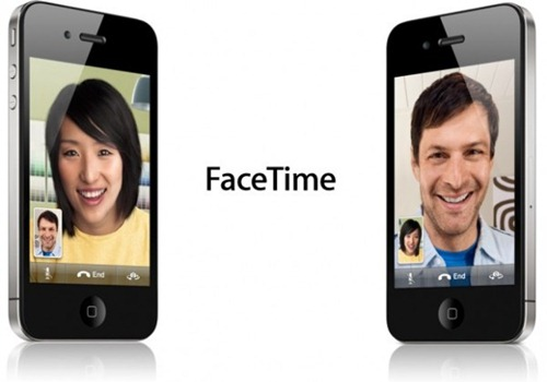 FaceTime App for Windows 8/8.1/PC and MAC
