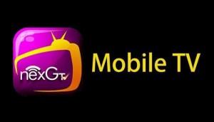 NexGTv & Fluence to Create India's First 'Mobi-Serial'