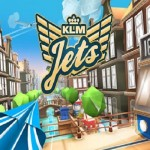 How to Download Jets-Flying Adventure Game for Windows 8/8.1/PC and MAC