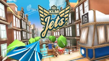 Download Jets-Flying Adventure Game for Windows 8/8.1/PC and MAC