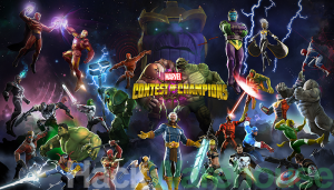 How to Download Marvel Contest of Champions Game for Windows 8/8.1/PC and MAC