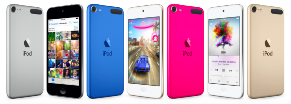 Apple-iPod-touch-2015-6th-generation