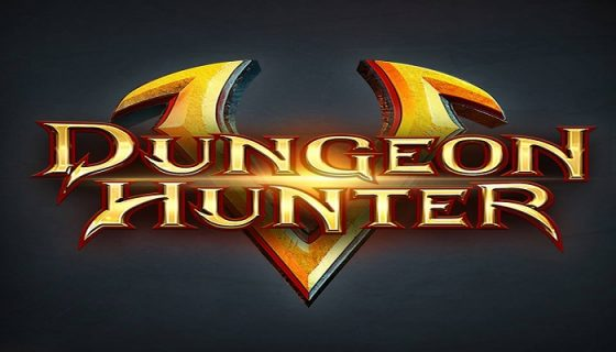 Download Dungeon Hunter 5 Game for Windows 8/8.1/PC and MAC