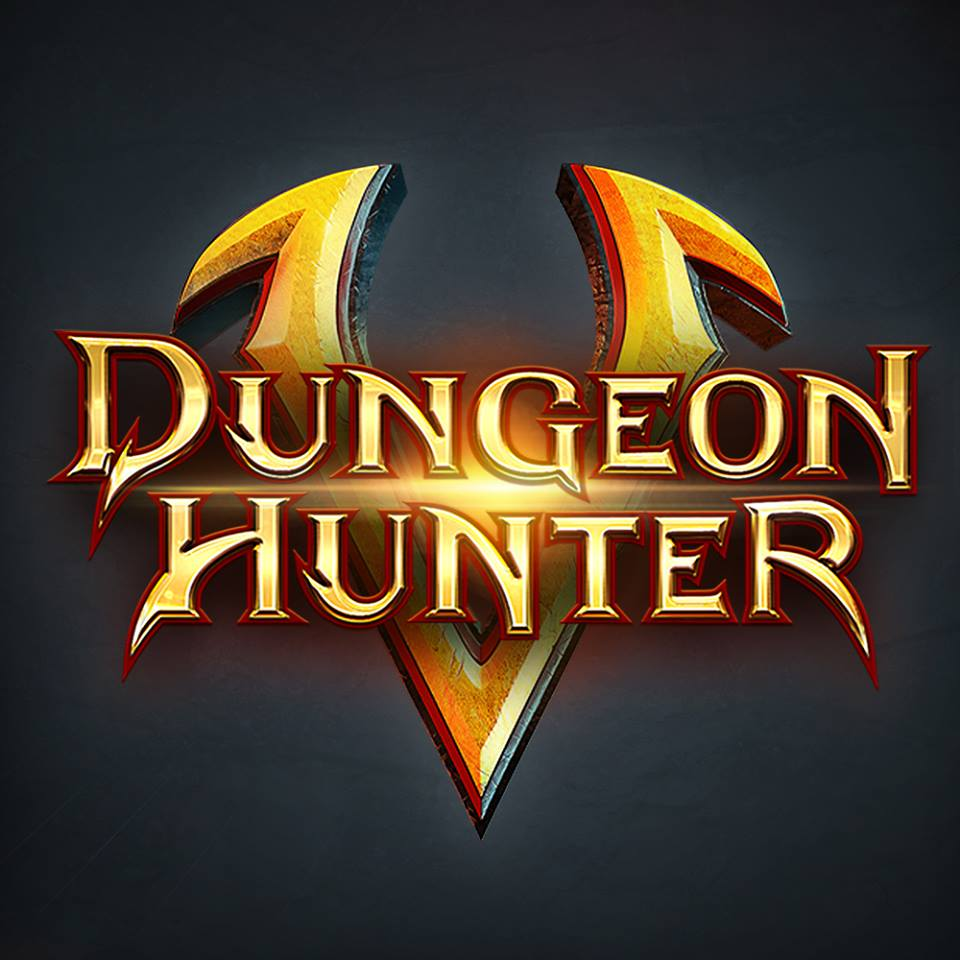 Download Dungeon Hunter 5 Game for Windows 8 8.1 PC and MAC