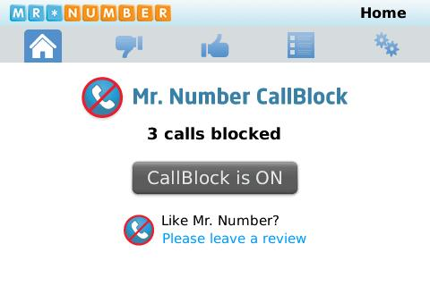 How to Block Unwanted Calls On an Android Phone