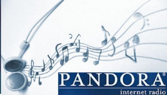 download Pandora Internet Radio App for Windows 8/8.1/PC and MAC
