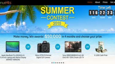 RevenueHits-Summer-Contest-2015-Ad-network