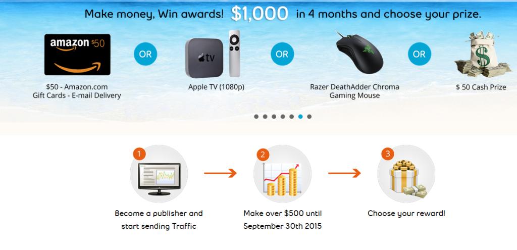 RevenueHits-Summer-Contest-2015-Prizes
