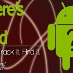 How to Find Android Phone Even On Silent Mode