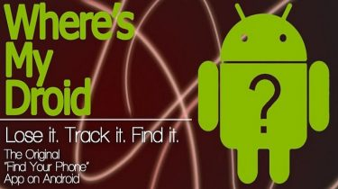 Find Android Phone Even On Silent Mode