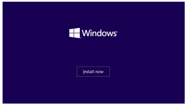 How to Download Windows 10 Free - ISO 32 Bit and 64 Bit 2015