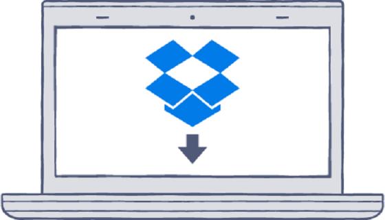 Pandora Cloud App for Windows 8/8.1/PC and MAC