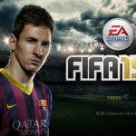 How to Download FIFA 15 Ultimate Team Game for Windows 8/8.1/PC and MAC