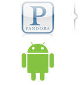 Download Pandora Internet Radio App for Windows 8/8.1/PC and MAC