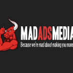 MadAdsMedia Review: Should you Join it ? Legit ?