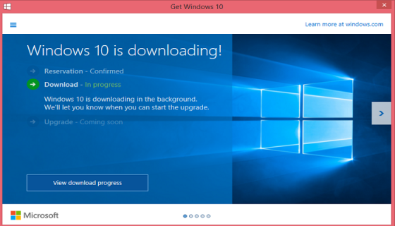windows 10 32 bit iso image free download