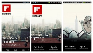 How to Download Flipboard App for Windows 8/8.1/PC and MAC