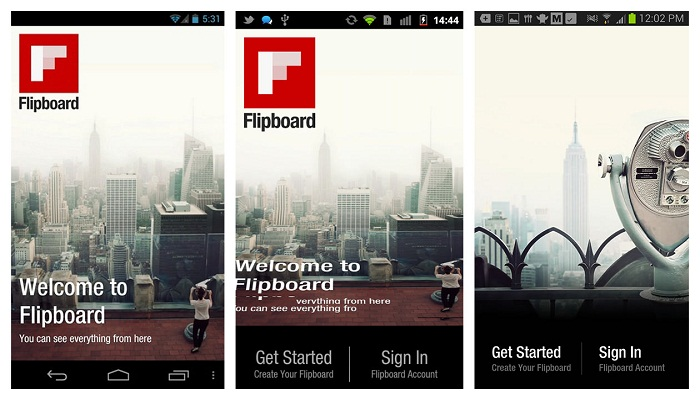 Download Flipboard App for Windows 8-8-1-PC and MAC featured image