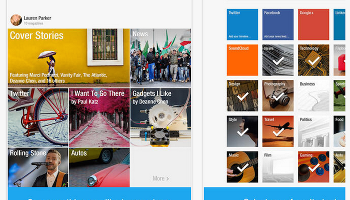 Download-Flipboard-App-for-Windows-8-8-1-PC-and-MAC-screenshot5