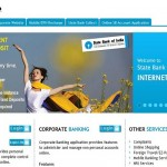 How To Make Online Bill Payment Using SBI Online Banking?