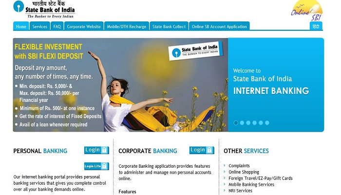 How To Make Online Bill Payment Using SBI Online Banking featured image