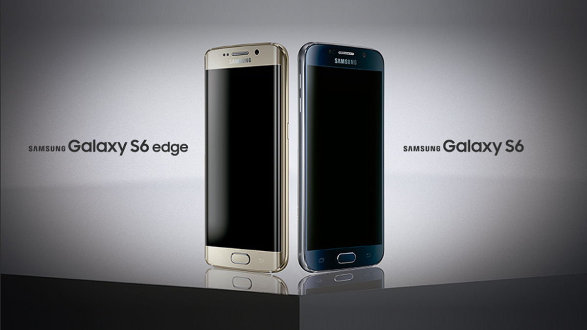 How-unlock-your-Samsung-Galaxy-S6-Edge-1