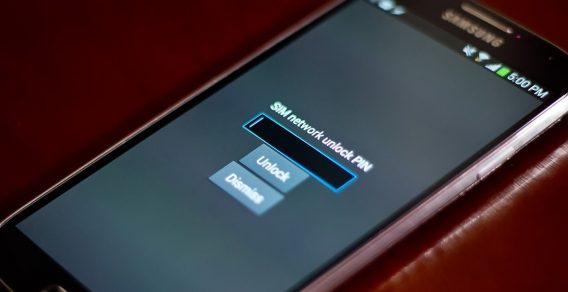 How-unlock-your-Samsung-Galaxy-S6-Edge-3