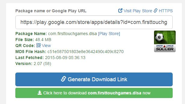 download-apk-files-from-playstore