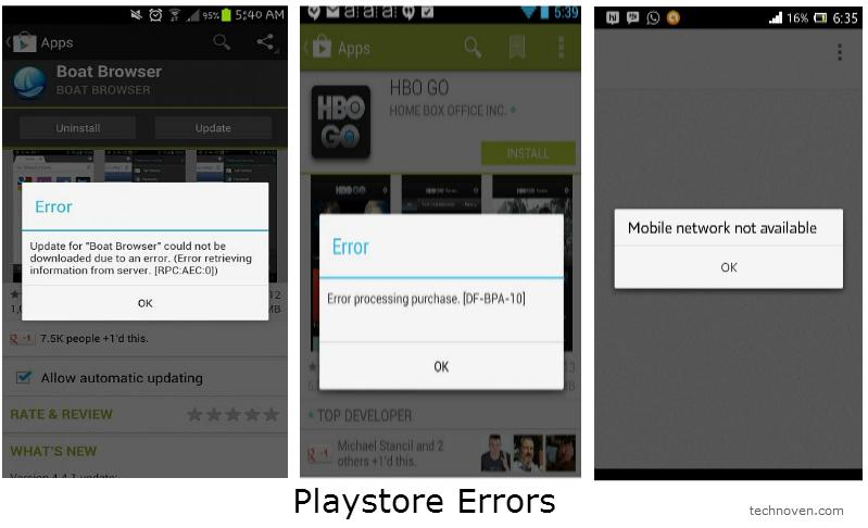 download-apk-google-playstore